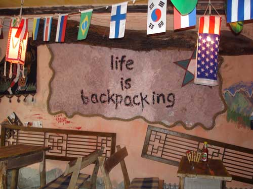 life-is-backpacking