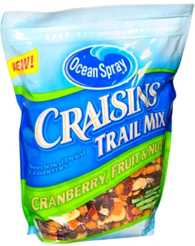 trail-mix1