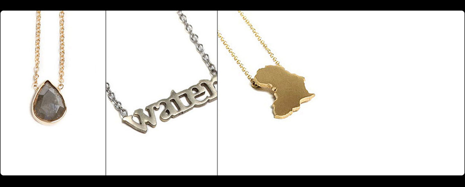 monique_jewelry