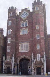 st_james_palace