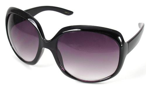 Мисс Грейс Sunglasses