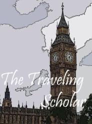TheTravelingScholar