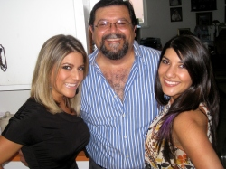 Dad&Girls2