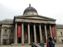 National Gallery